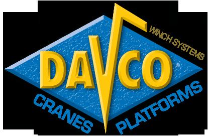 Davco Winch