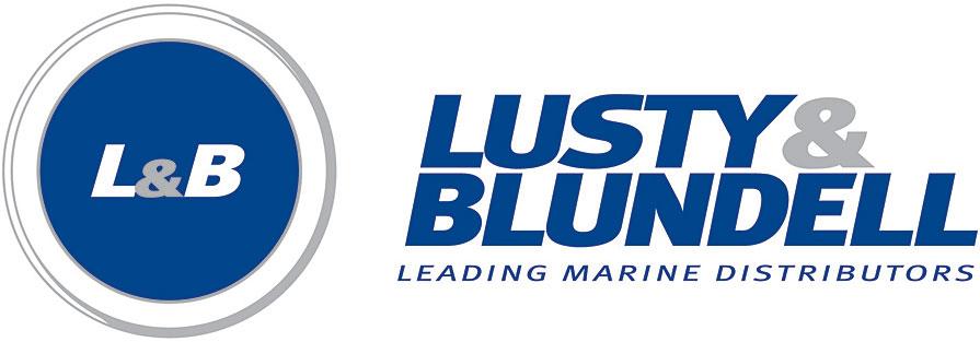 LUSTY & BLUNDELL
