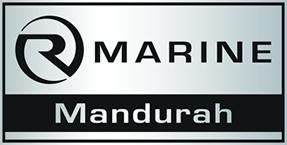 marine mandurah