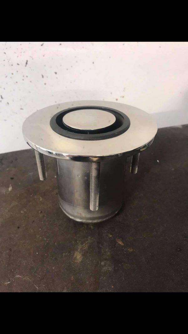 50mm-flush-mount-rail-socket1