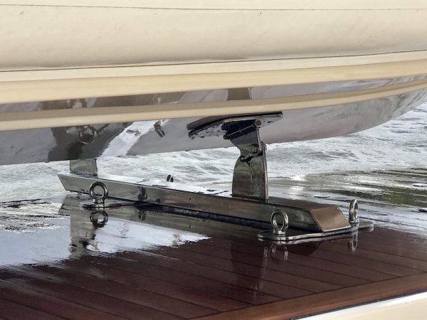 Offset-multi-fit-swim-platform-cradles