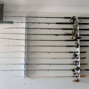 wall-mounted-fish-rod-holders-DAVRH